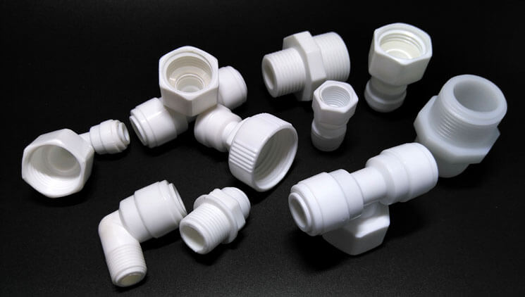 9 Tips How To Use RO Water Purifier Fittings